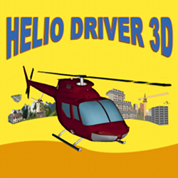 Helio-Driver-3D_large
