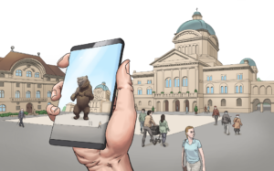 augmented-reality-bern